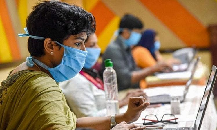 India ranks 67th globally in data skills: Report