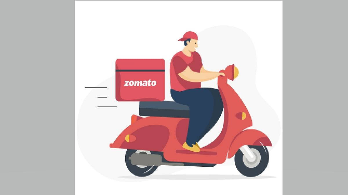 Govt's new e-commerce rules to affect Zomato, Ola, Uber among others: Report