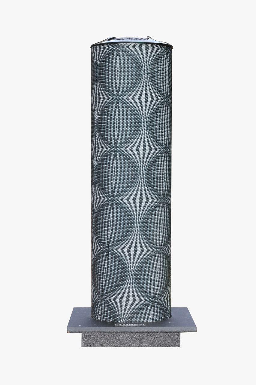 VingaJoy GVT-298 Junior Tower Bluetooth Speaker