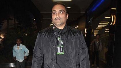Aditya Chopra initiates Covid-19 vaccination drive for Hindi film fraternity