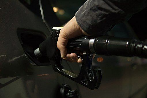 Bhopal: Fuel price hike severely hits middle-class household budget, prices of petrol and diesel surged by almost 40%
