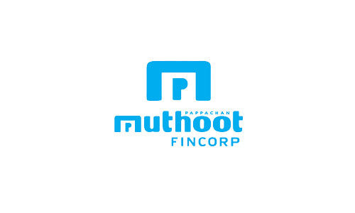 Muthoot Fincorp acquires 54% stake in Paymatrix