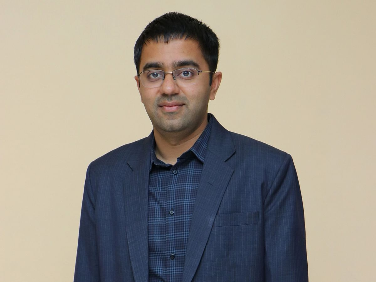 Centuary Mattresses to double its export share in two years, says Uttam Malani to BrandSutra