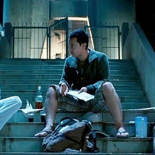 'Aamir Khan suggested we drink and perform': Sharman Joshi recalls funny memory of '3 Idiots' stairs scene