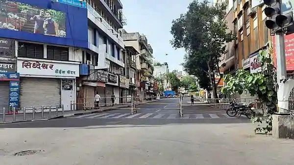 Markets in Pune to remain open till 7 pm: Maharashtra Deputy CM Ajit Pawar