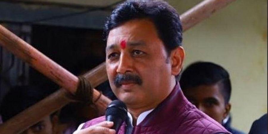 Maharashtra: MVA extends support to Sambhajiraje's agitation for Maratha quota