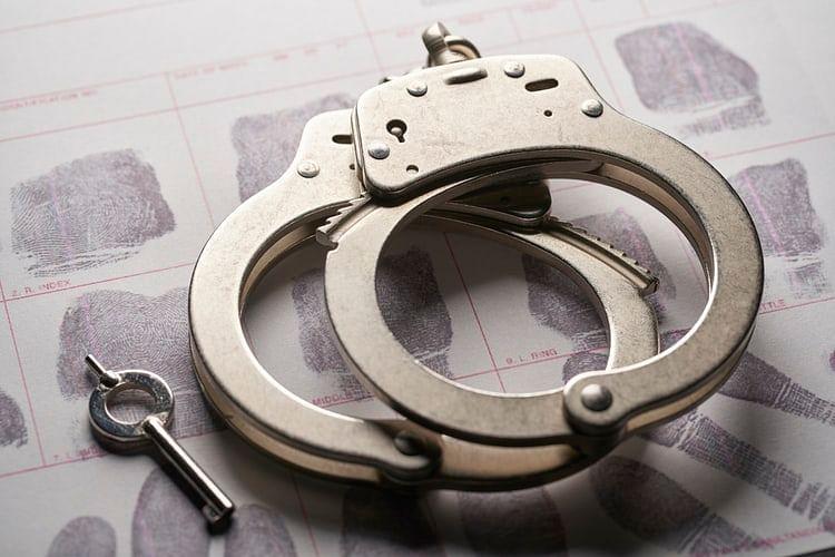 Navi Mumbai: Husband booked for harassing wife in Panvel