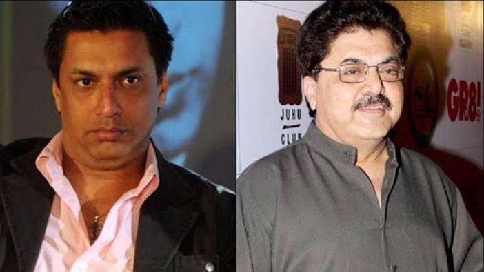 Covid-19: Ashoke Pandit, Madhur Bhandarkar, other filmmakers raise concern over 'restricted shooting timing'