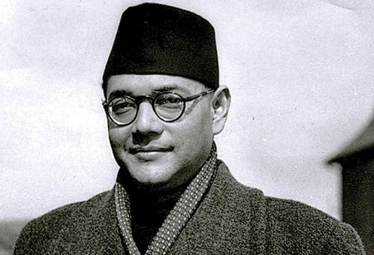 Artefacts belonging to Netaji Subhas Chandra Bose gone missing? Here's what Centre has to say