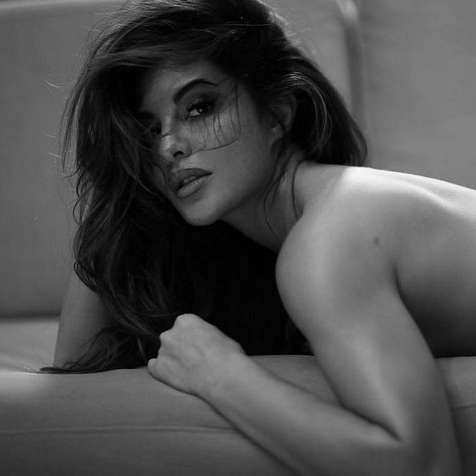 Mumbai: Jacqueline Fernandez and her 'secret boyfriend' to move into a Juhu bungalow?