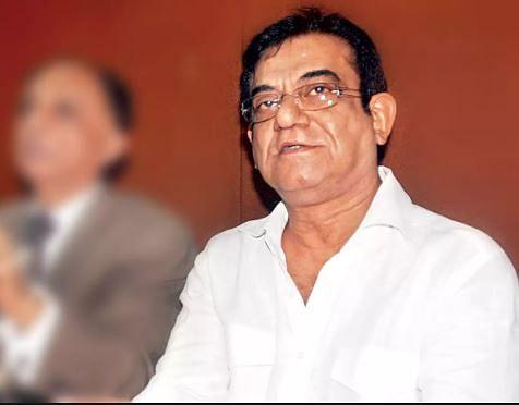Mumbai: Builder Yusuf Lakdawala files for bail in Khandala land grab case