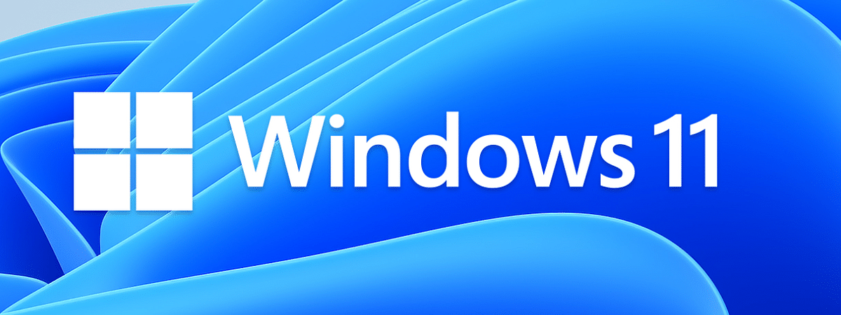 Microsoft Windows 11 expected to arrive October 20: Report