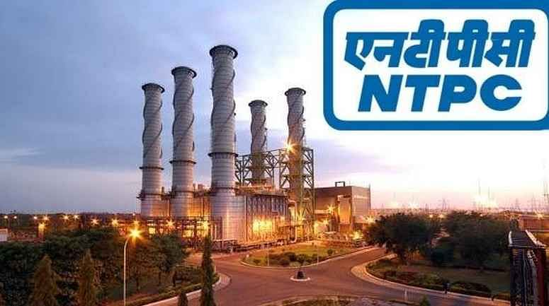 NTPC mulling IPO of subsidiary Renewable Energy Ltd to raise funds