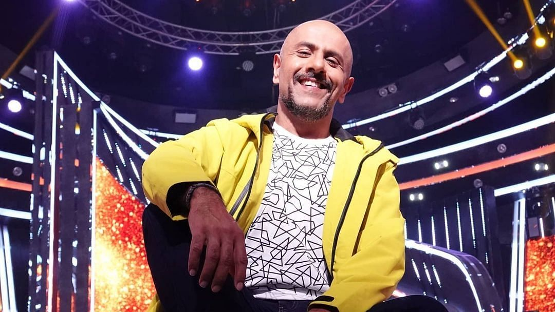 'Indian Idol 12' judge Vishal Dadlani reveals why he won't return to the reality show