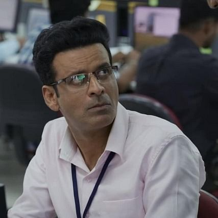 The Family Man 2 review: Manoj Bajpayee and Samantha Akkineni's onscreen duel makes this a worthy sequel