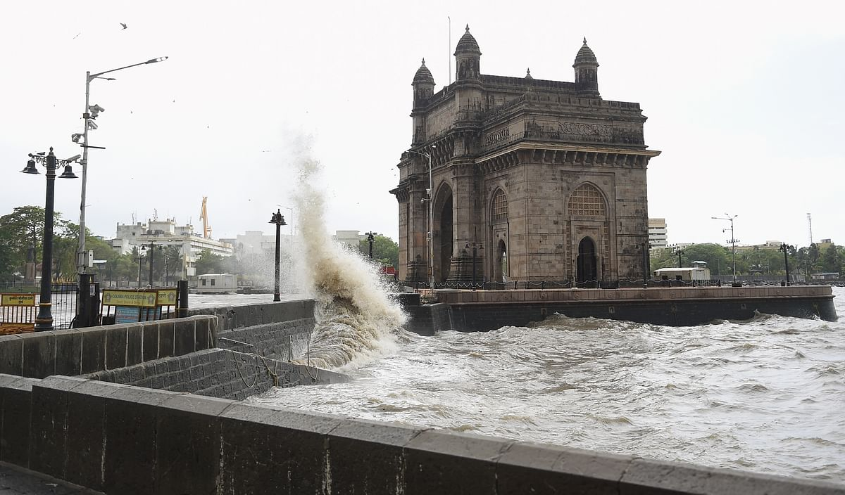 Mumbai to remain under level 3 of COVID-19 lockdown restrictions; here's full list of guidelines