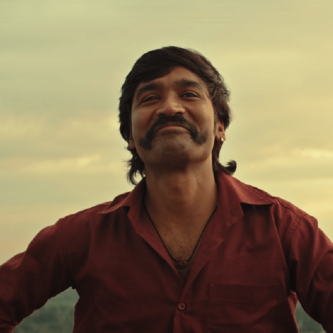 'Jagame Thandhiram' trailer out: Gangster Dhanush takes the action from Madurai to London