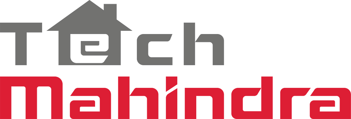 Tech Mahindra Q1 consolidated net profit up 43% to Rs 1,365.7 cr