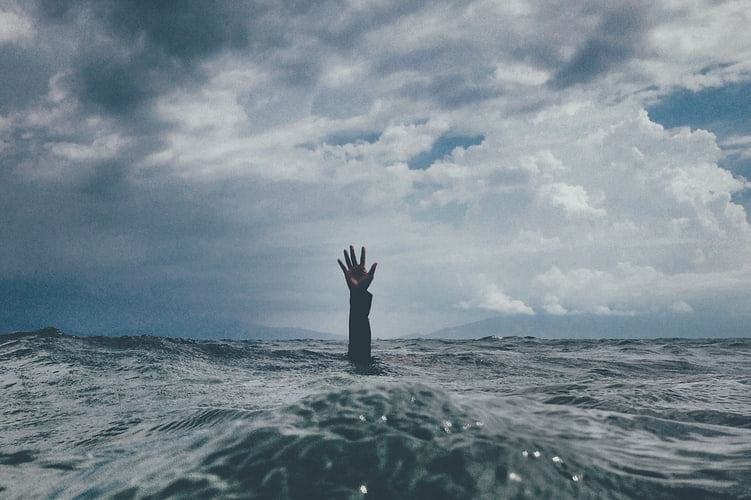 Maharashtra: Bodies of three teens fished out from Kanhan river in Nagpur