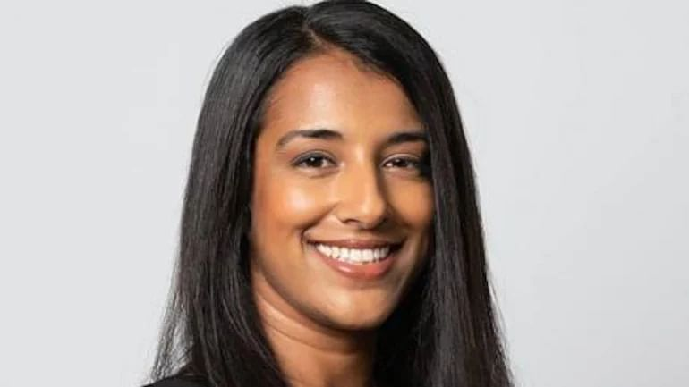 Indian-origin journalist Megha Rajagopalan wins Pulitzer Prize for exposing China's vast infrastructure for detaining Muslims