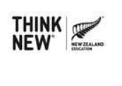 Education New Zealand ties up with FutureLearn; offers course options for learners, teachers