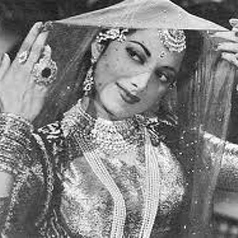 Suraiya Birth Anniversary: Lesser known facts about the legendary actress and singer