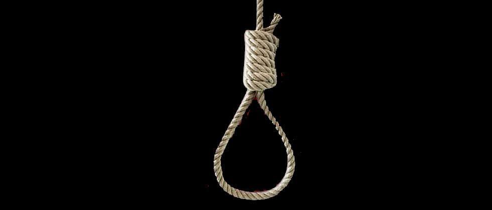 Sagar: Cop kills self in Madhya Pradesh district, no suicide note found