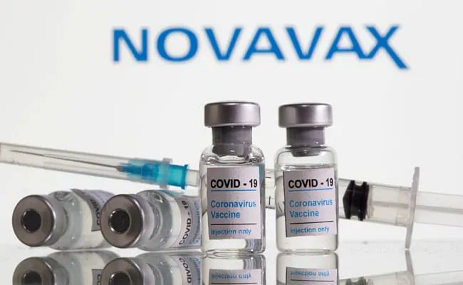 Novavax, COVID-19 vaccine which demonstrated 90% efficacy, likely to be cleared for use in India in 2 months