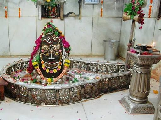 Ujjain: Without entry to sanctum sanctorum and Nandi Hall, Mahakal temple to reopen on June 28 after 80 days