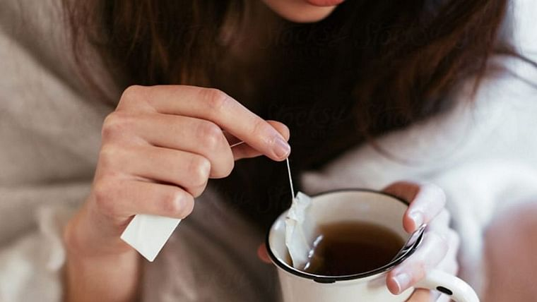 Fortifying tea with folate, vitamin B12 could help tackle health issues in women: Study