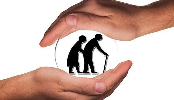 Madhya Pradesh Congress leader asks Prime Minister to increase senior citizen pension, benefits