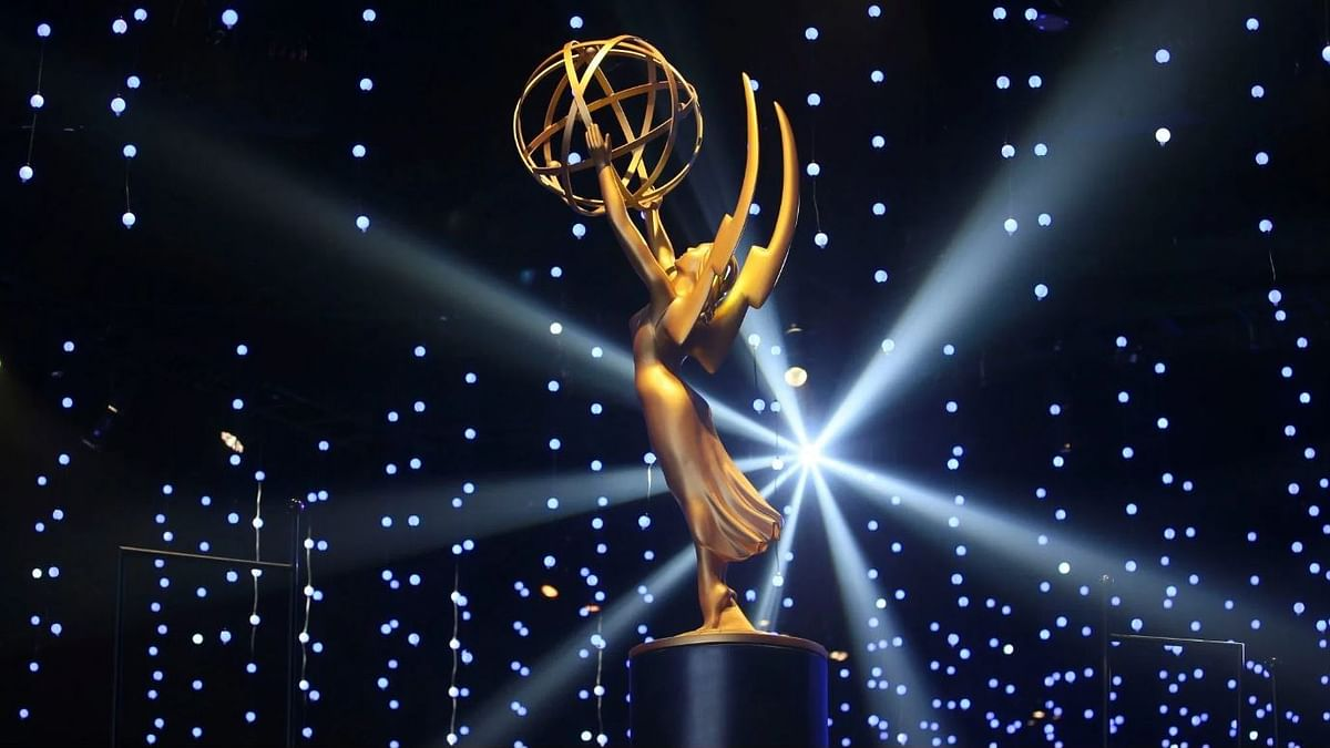 Emmy Awards 2021: Actors and actresses now have the option to be recognised as 'performer'