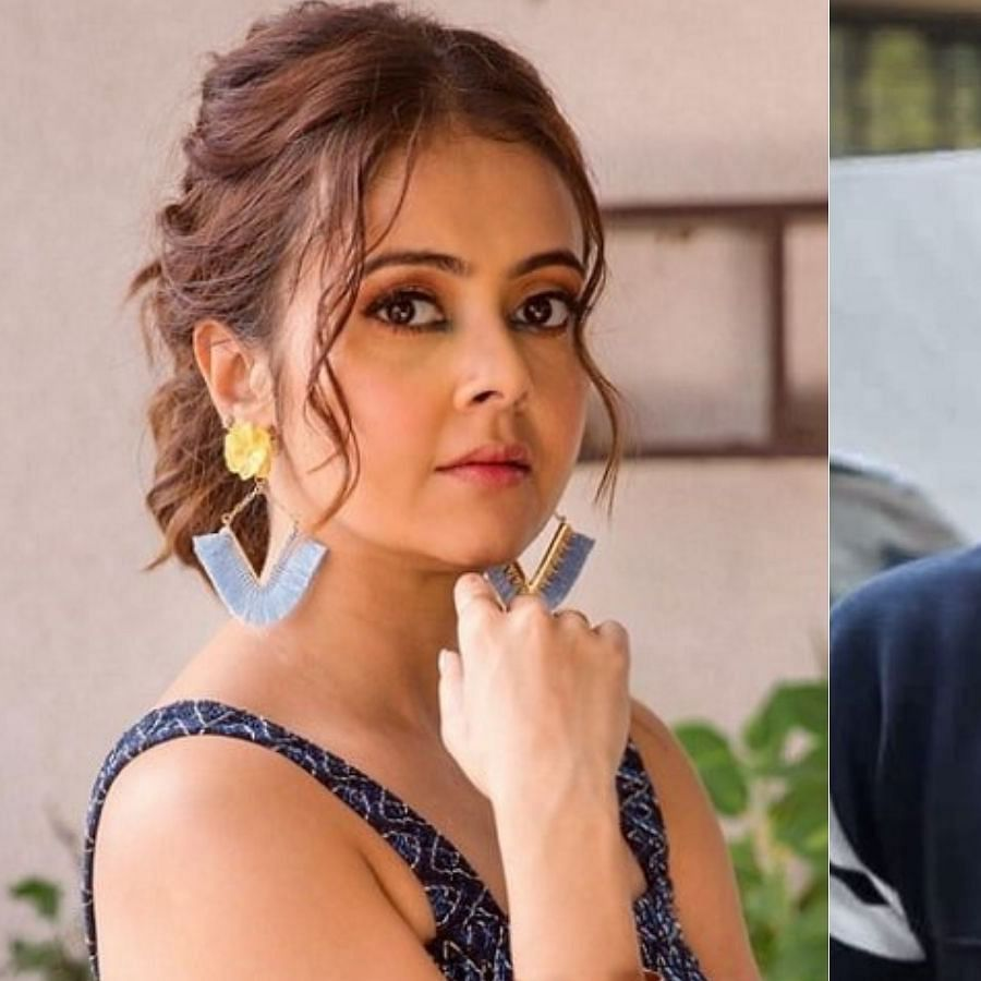 'Cheap this is': Devoleena Bhattacharjee slams those supporting Pearl V Puri amid rape allegations