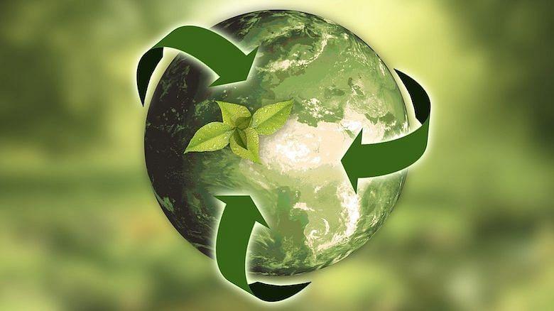 Rising regulatory push raises compliance level on public disclosure of ESG strategies: Report