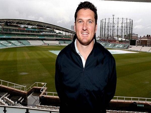 World Test Championship final: Kane Williamson is strategic, Virat Kohli passionate, says former South Africa skipper Graeme Smith