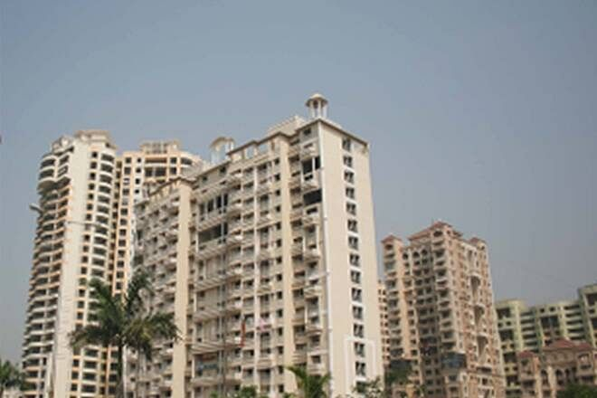 Mira Bhayandar: MBMC issues notices to around 9,810 new and under assessed properties