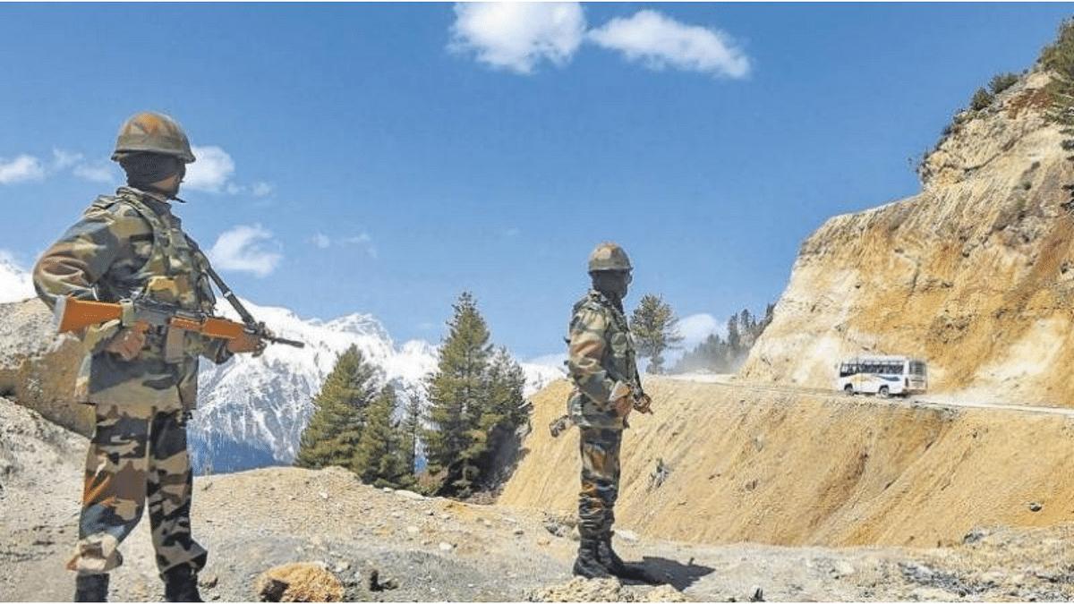 'Galwan ke Balwan': India honours slain bravehearts on first anniversary of deadly clash with China