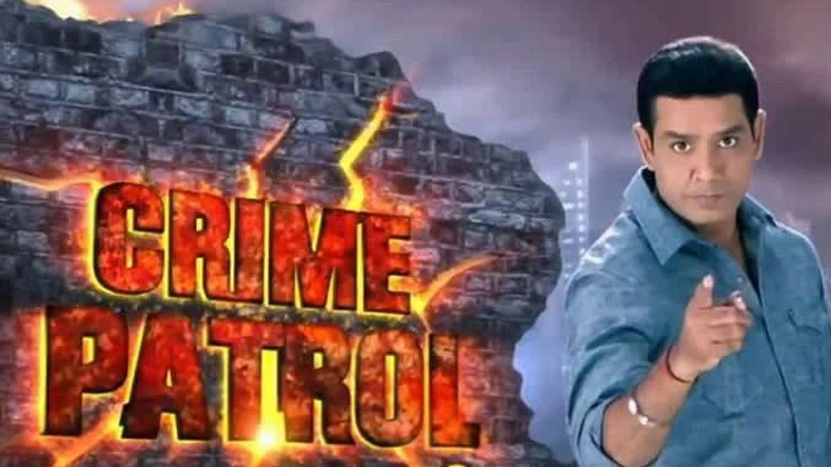 Mumbai: 'Crime Patrol' and 'Savdhaan India' actors arrested in robbery case