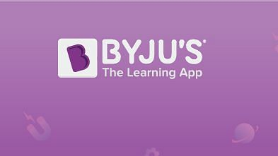 Byju's raises Rs 371 crore from IIFL's private equity fund and others: Report
