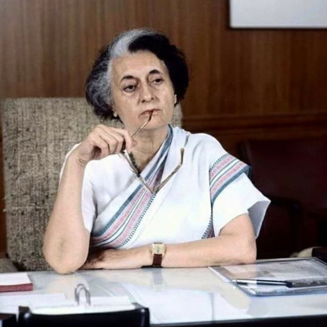 Emergency in India: Why did former Prime Minister Indira Gandhi impose it?