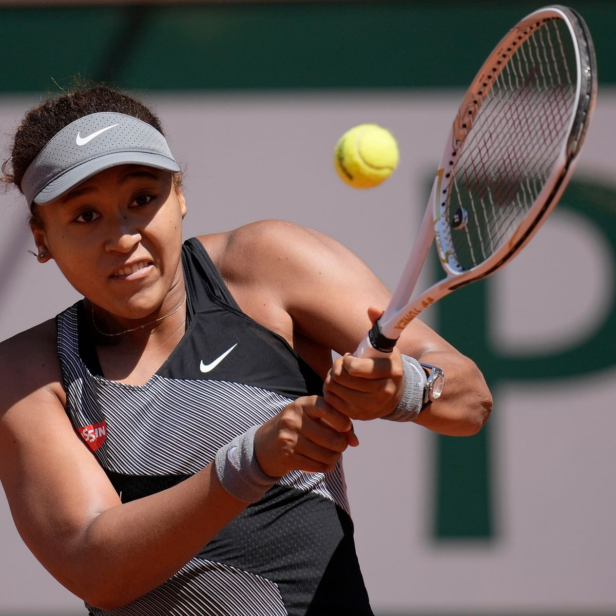 Naomi Osaka withdraws from French Open amid furore over media boycott - Here's what's happening