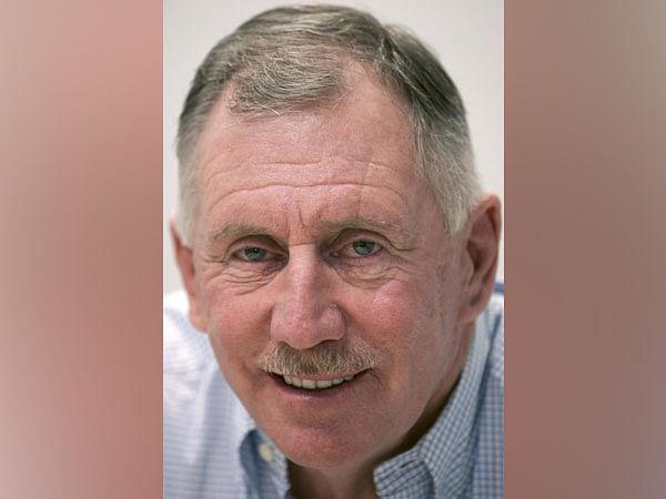 World Test Championship Final: Looking forward to Rishabh Pant's performance, says former Australia skipper Ian Chappell