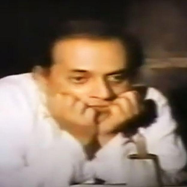 CinemaScope: Kitne Paas Kitne Door...Is this Hindi cinema's first time travel film?