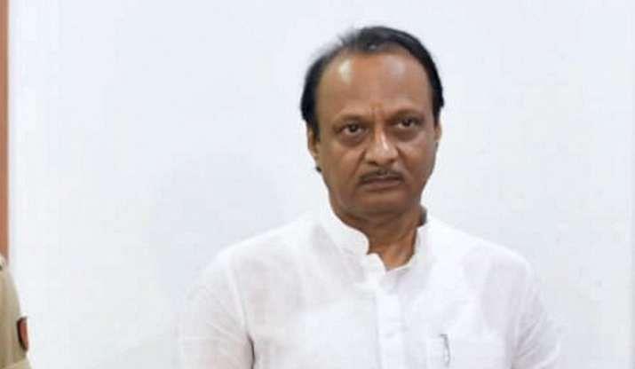 'Ramp up COVID-19 testing in Kolhapur': Maharashtra Deputy CM Ajit Pawar directs district officials