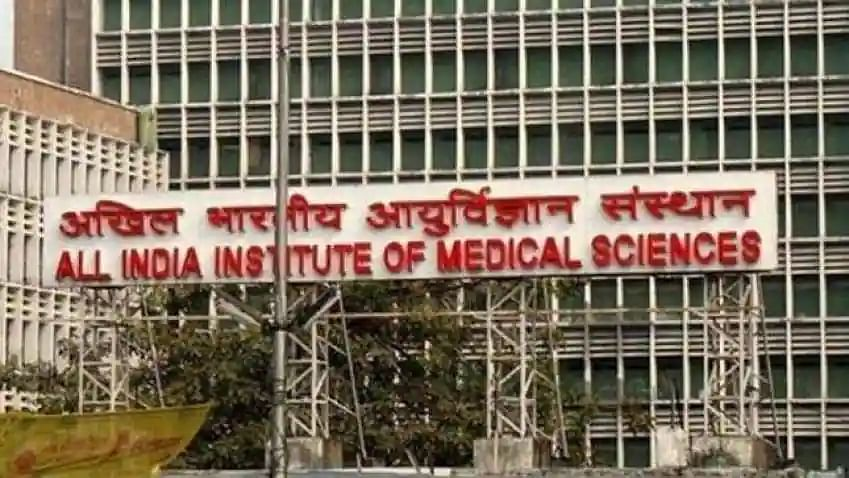 INI CET 2021: Medicos move Supreme Court to postpone entrance exam conducted by AIIMS