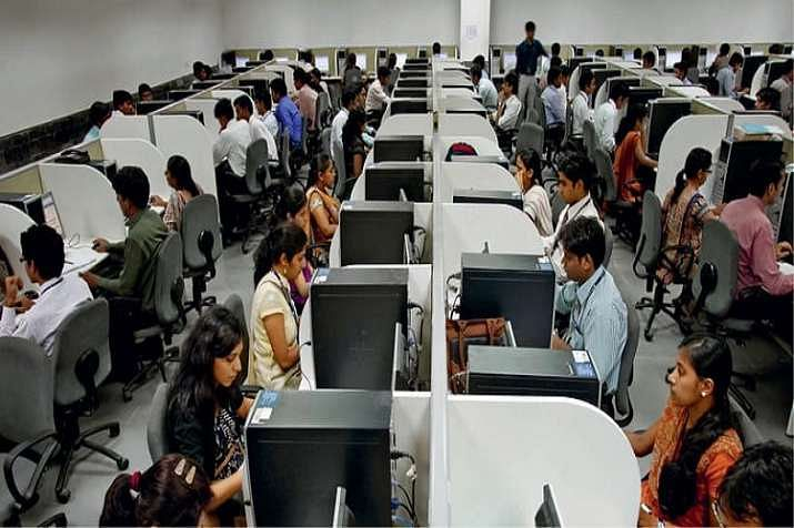 Mumbai: Fake call centres busted last week duped hundreds of people since 2016