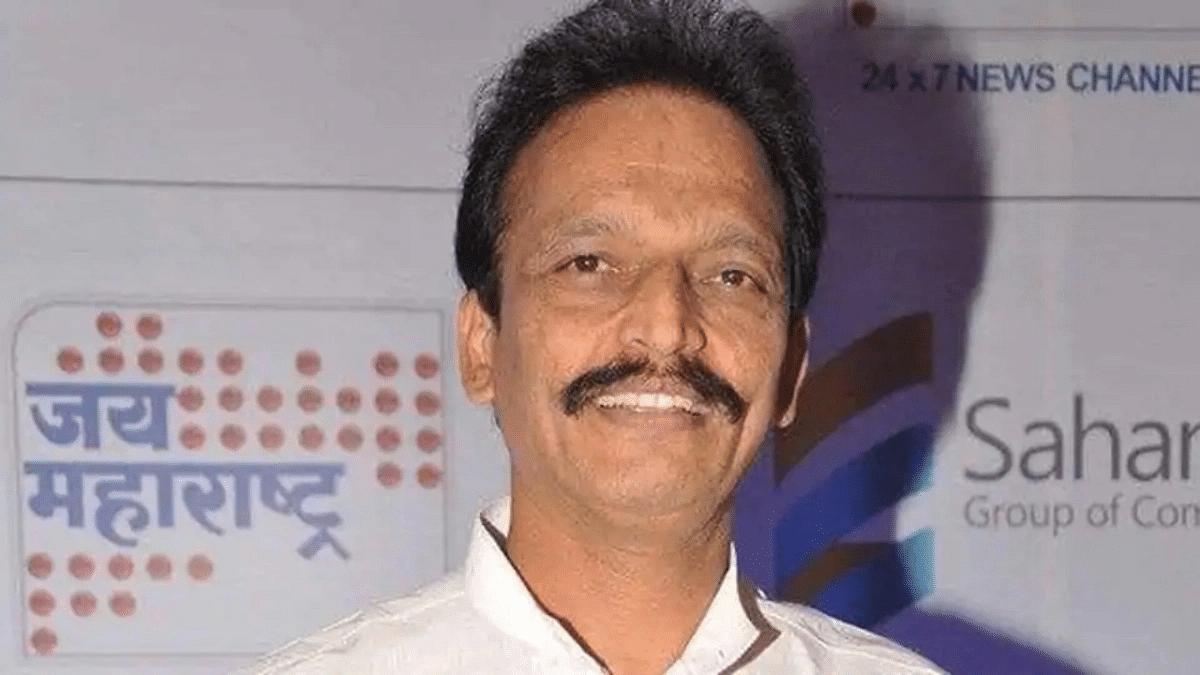 Maharashtra: MRCC Chief Bhai Jagtap calls for going solo in BMC polls