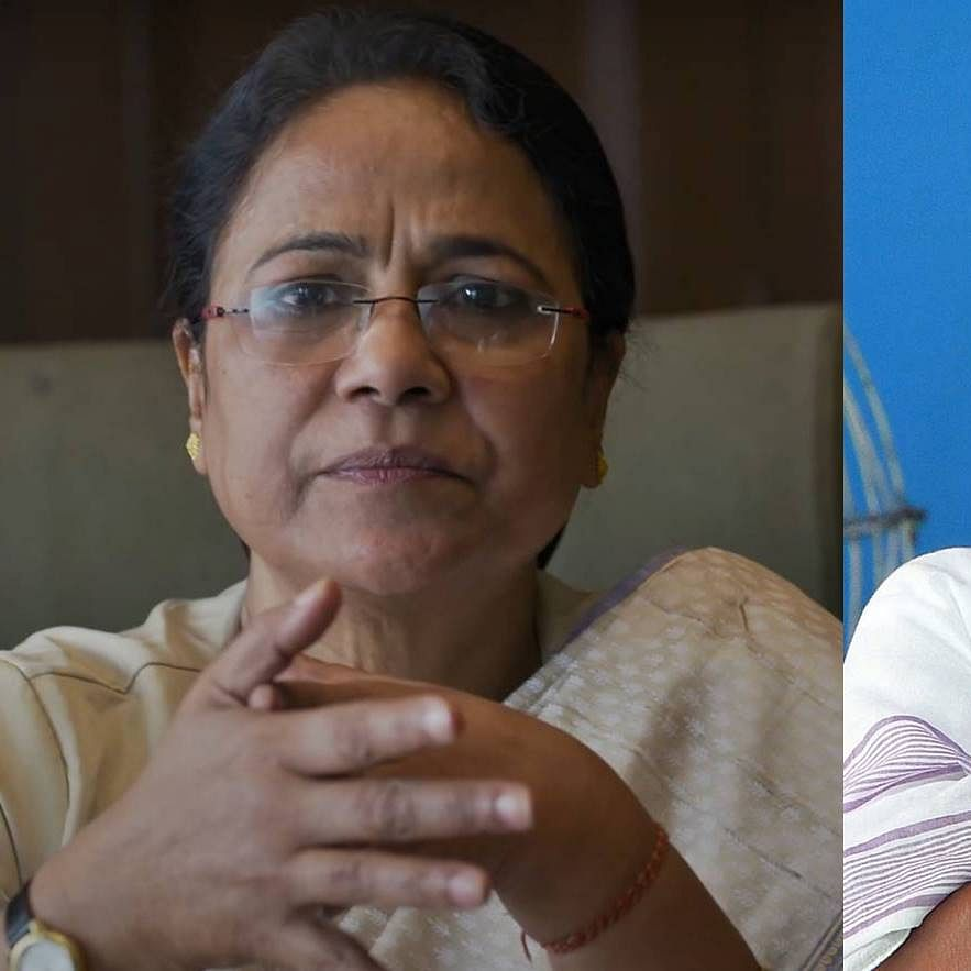 The Family Man 2: Is PM Basu's character inspired by West Bengal CM Mamata Banerjee?