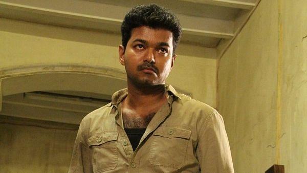 Happy Birthday Vijay: Six best movies of the Tamil superstar