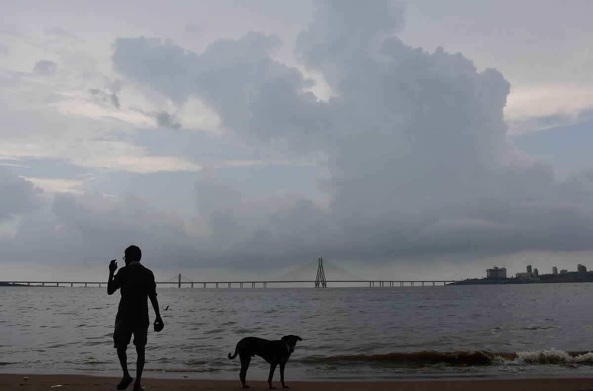 Mumbai: Latest updates on June 20